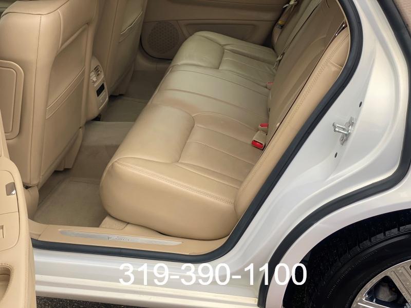 Cadillac DTS 2006 price $7,900