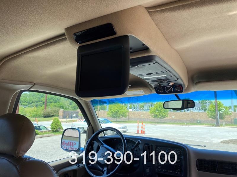 Chevrolet Express Van 2002 price $7,400