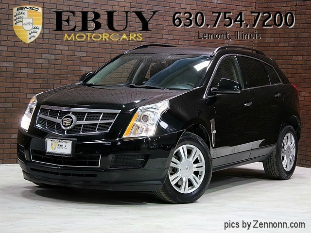performance used for sale suv cadillac in htm fl srx vin palatka