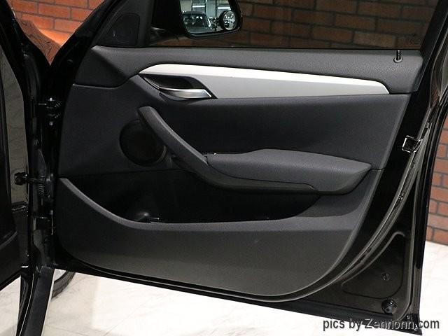 BMW X1 2014 price $14,990