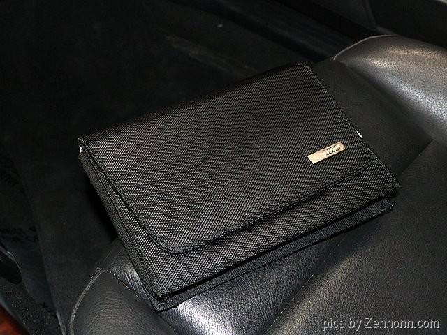 Audi A6 2010 price $10,490