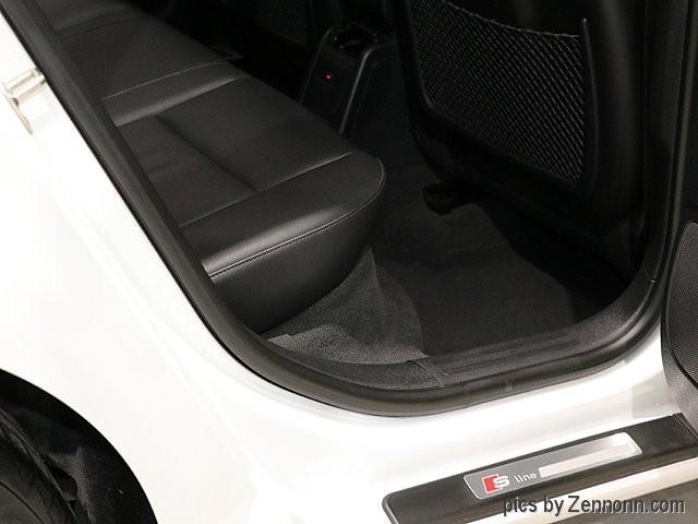 Audi A3 2011 price $9,990