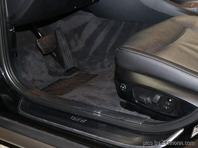 BMW X1 2015 price $14,490