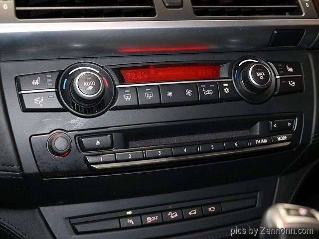 BMW X5 2012 price $17,490