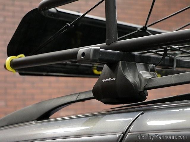 BMW X5 2006 price $11,490