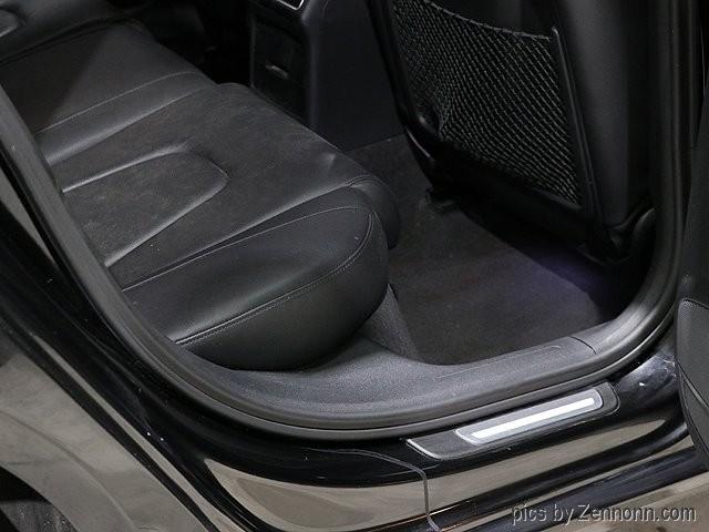 Audi A4 2012 price $11,490