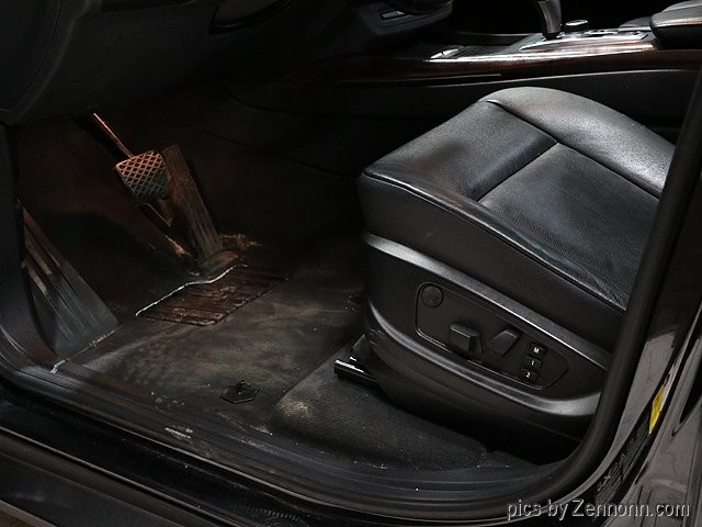BMW X5 2012 price $16,990