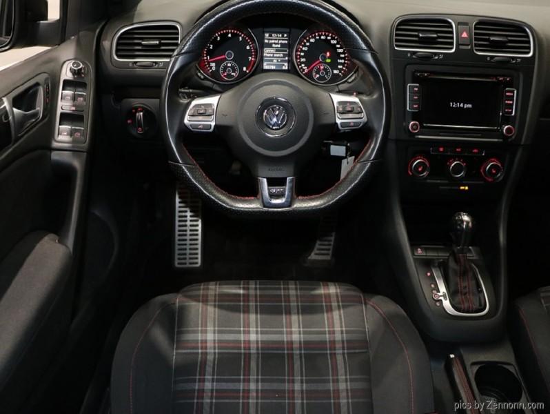 Volkswagen GTI 2013 price $10,990