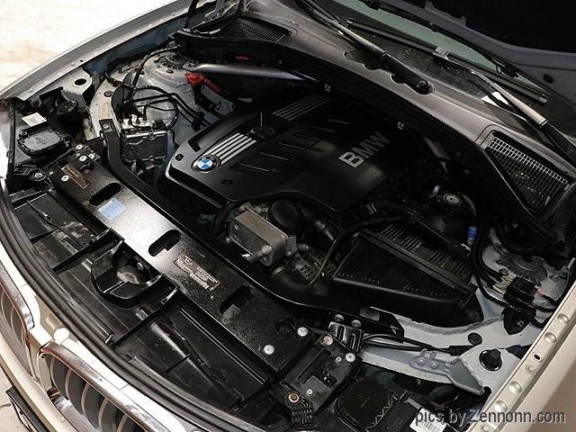 BMW X3 2011 price $15,490