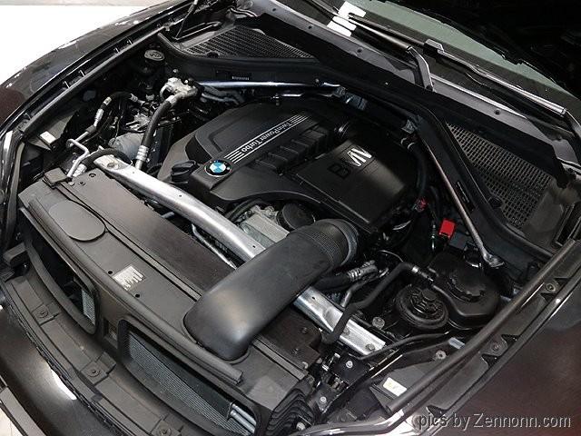 BMW X5 2013 price $13,490
