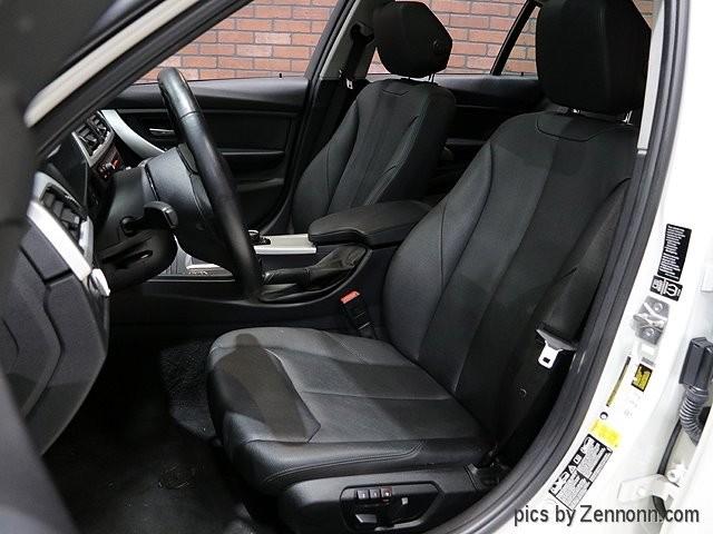 BMW 3-Series 2013 price $13,990