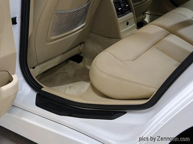 BMW 3-Series 2012 price $12,490