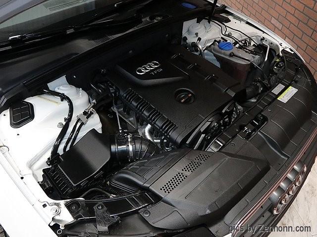 Audi A4 2013 price $13,490