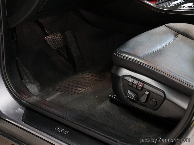 BMW X3 2015 price $21,990