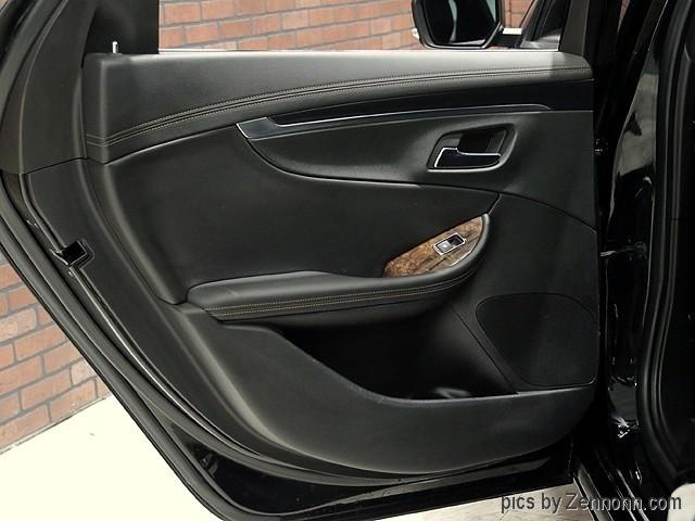 Chevrolet Impala 2014 price $13,990