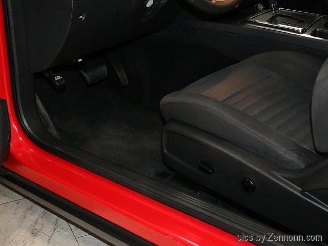 Dodge Challenger 2014 price $14,990