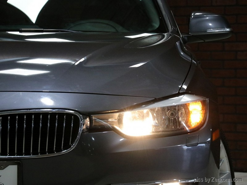 BMW 3-Series 2013 price $16,990