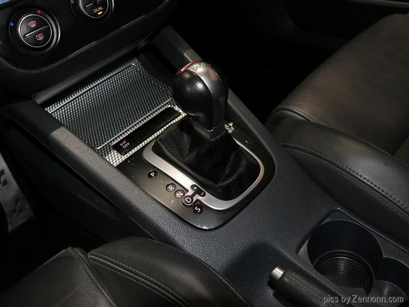 Volkswagen R32 2008 price $12,490