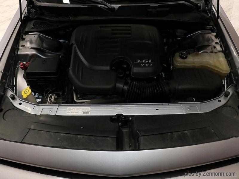 Dodge Challenger 2014 price $15,990