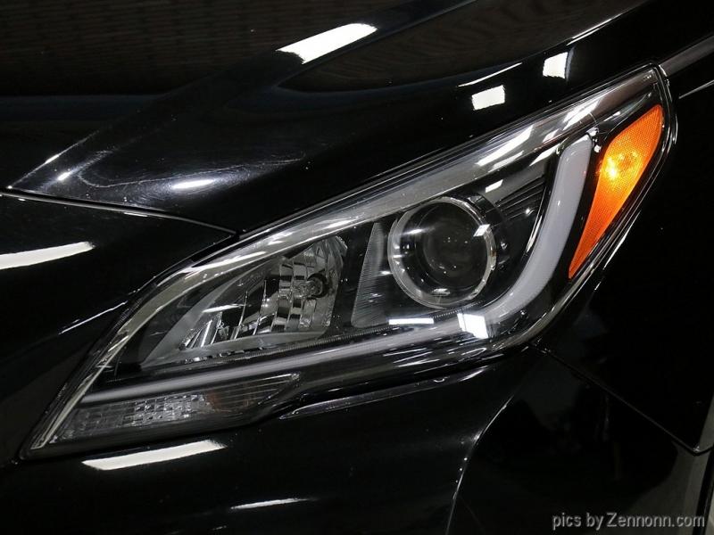 Hyundai Sonata Hybrid 2016 price $13,490