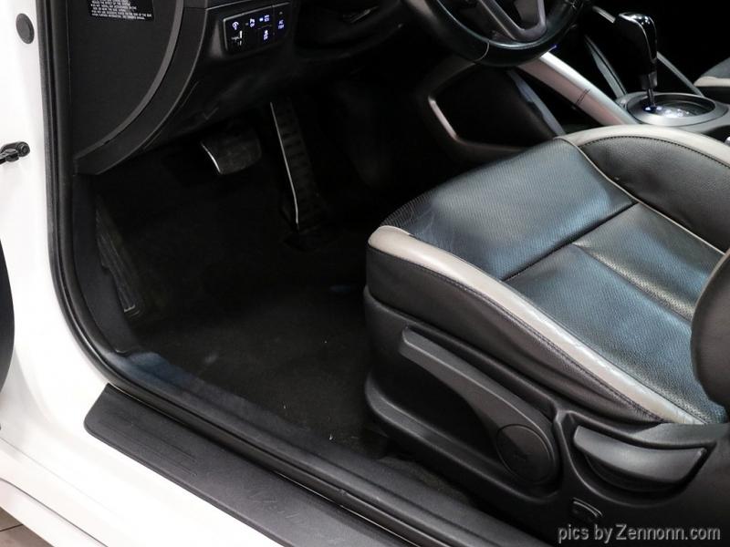 Hyundai Veloster 2014 price $11,490