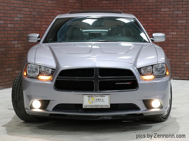 Dodge Charger 2014 price $14,490