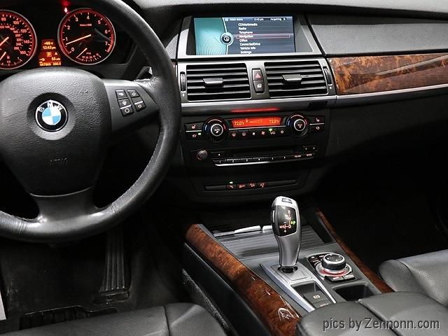 BMW X5 2012 price $14,490