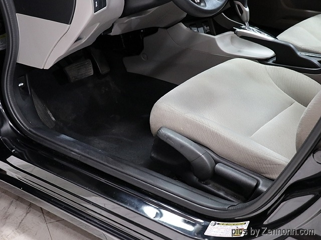 Honda Civic Sdn 2013 price $9,990