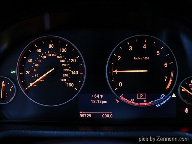 BMW X3 2011 price $11,990