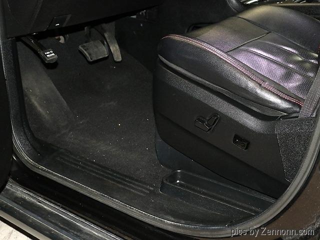 Dodge Grand Caravan 2014 price $9,990