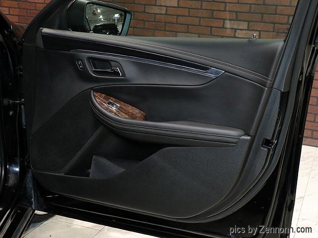 Chevrolet Impala 2014 price $14,990