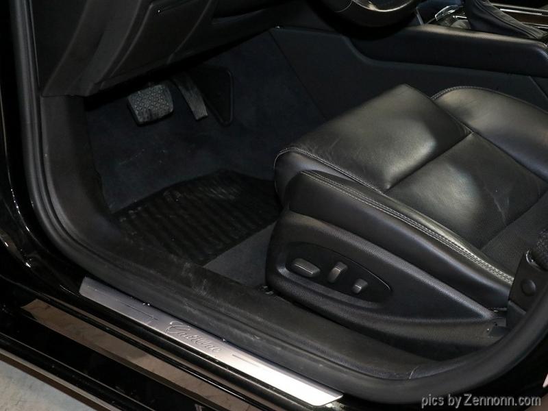 Cadillac XTS 2015 price $15,490