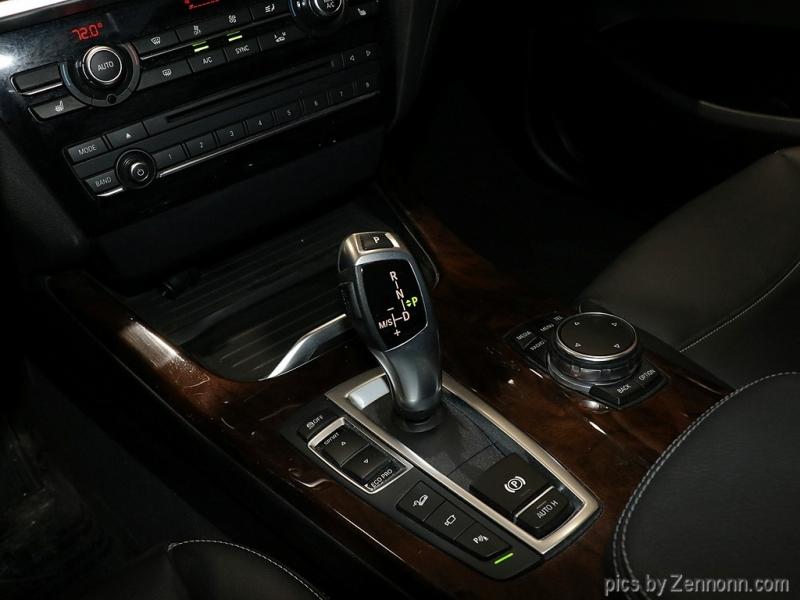 BMW X3 2016 price $17,990