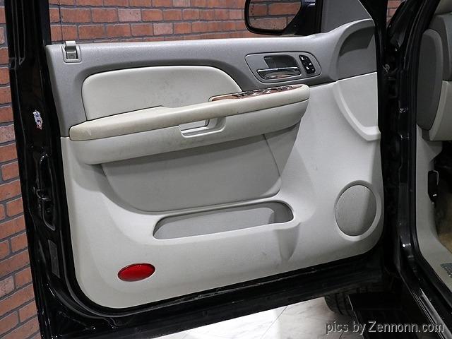 Chevrolet Tahoe 2007 price $9,990