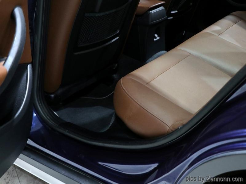 BMW X1 2013 price $12,990