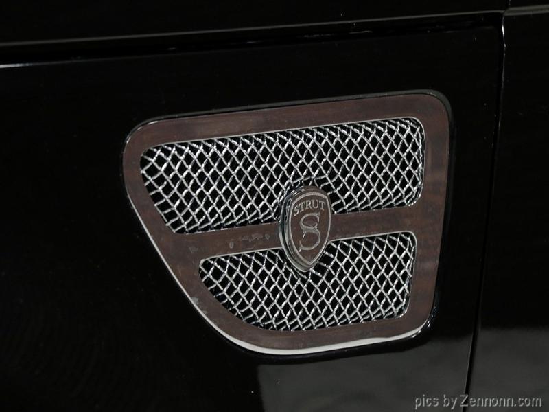 Land Rover Range Rover Sport 2006 price $12,990