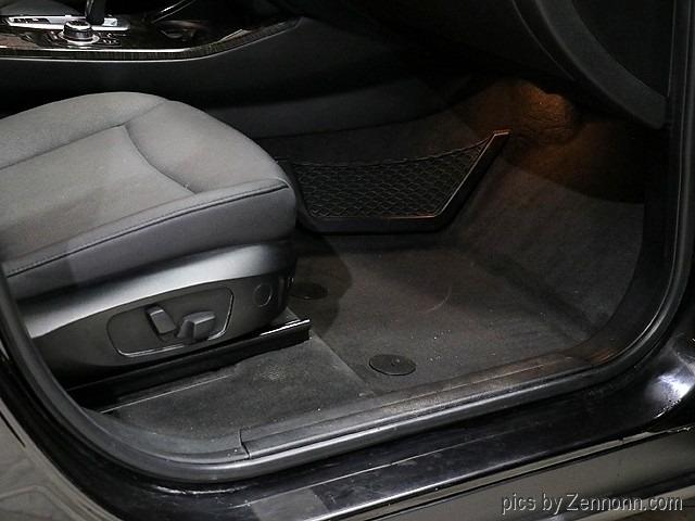 BMW X3 2014 price $17,990