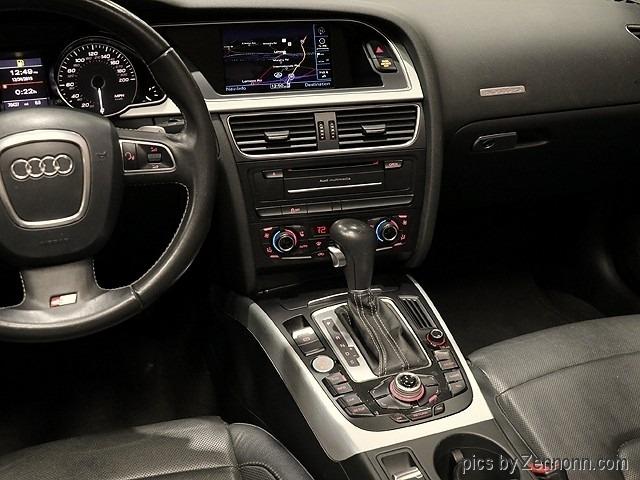 Audi S5 2011 price $15,990