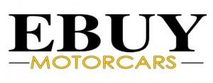 EBUY Motorcars