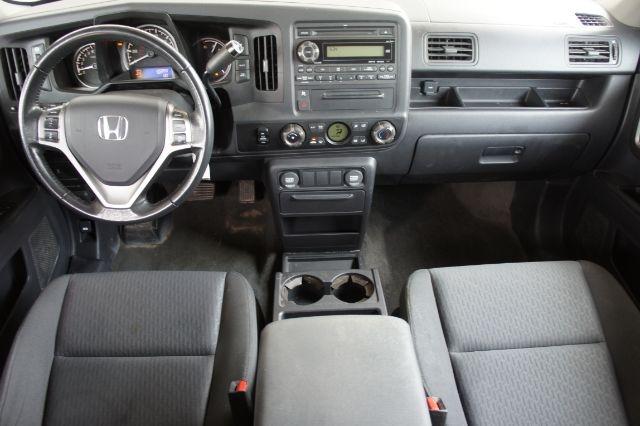 Honda Ridgeline 2013 price Call for price
