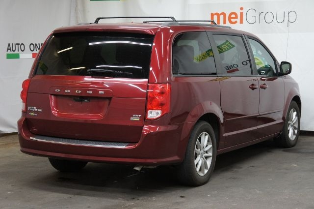 Dodge Grand Caravan 2015 price Call for price