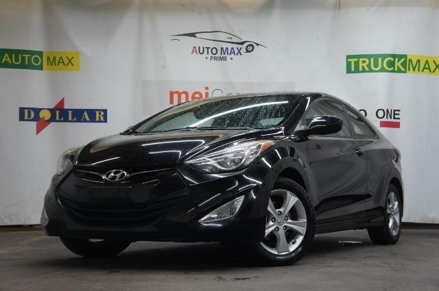 Hyundai Elantra 2013 price Call for price