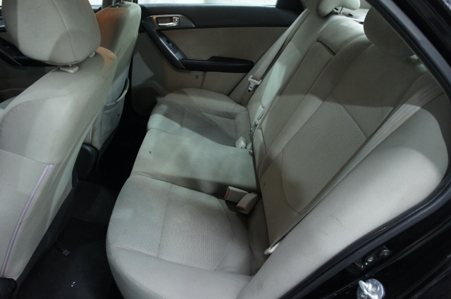 Kia Forte 2013 price Call for price