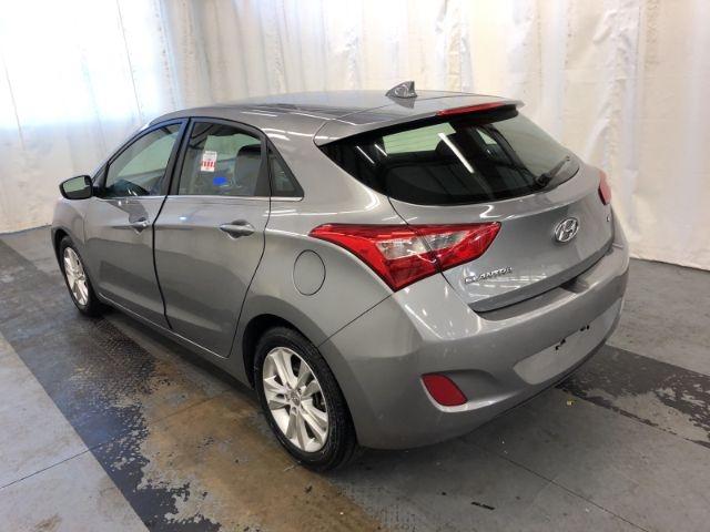 Hyundai Elantra GT 2013 price Call for price