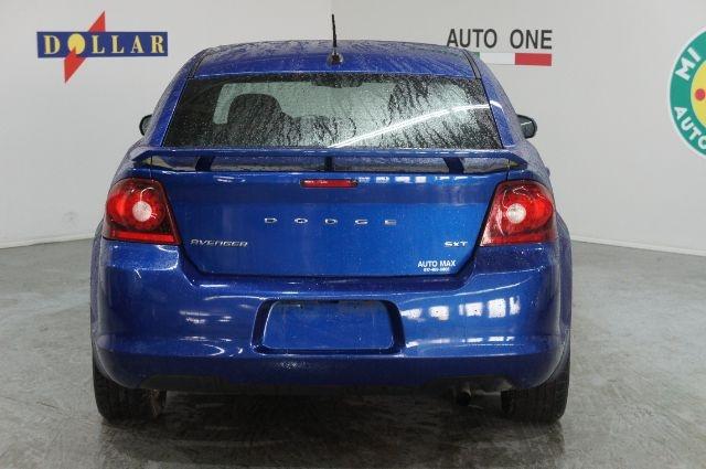 Dodge Avenger 2014 price Call for price