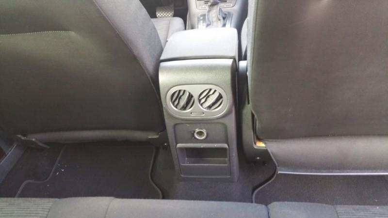 Volkswagen Tiguan 2012 price $7,000