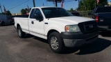 Ford F-150 2007