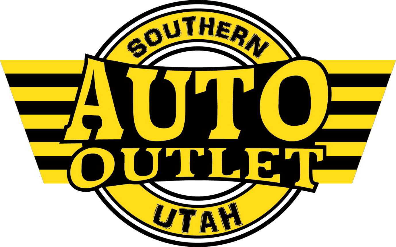 Auto Outlet LLC