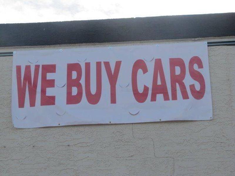 Toyota Sienna 2015 price $23,995