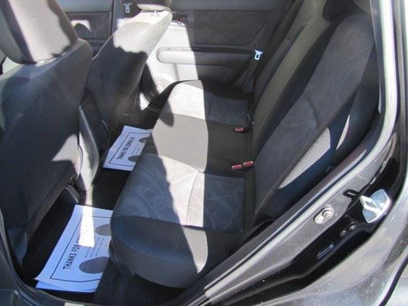 Scion xB 2013 price $9,500